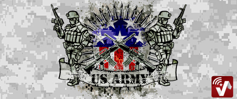 army combat engineer better known as 12b