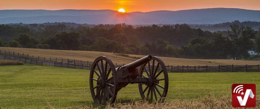 Field Artillery: The King of Battle