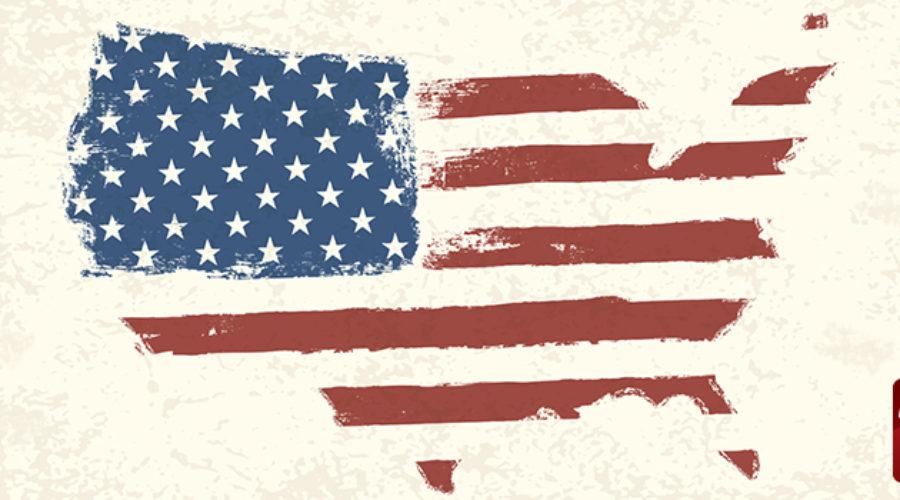 The America I Believe In