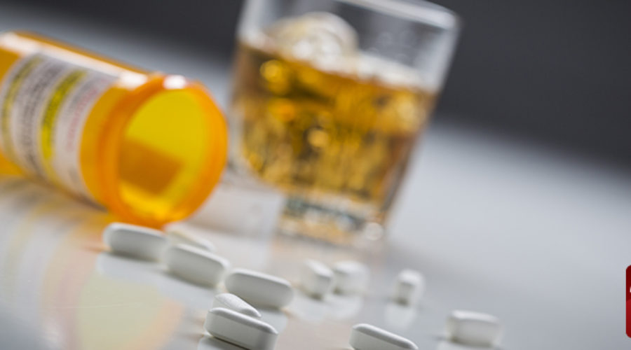 Substance Abuse in the Military