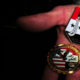 Challenge Coins: A Long-Standing Military Tradition